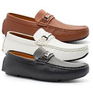 Men's Loafer Shoes