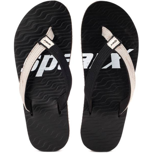 Designer Mens Slipper