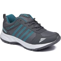 Mens Casual Sports Shoes