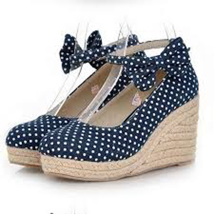 Womens Wedges Sandals