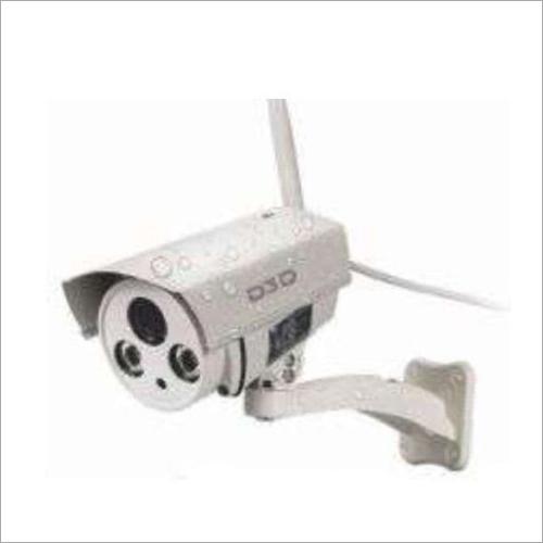 Wireless Outdoor IP Camera – D8862