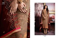 Exclusive Georgette Designer Suits