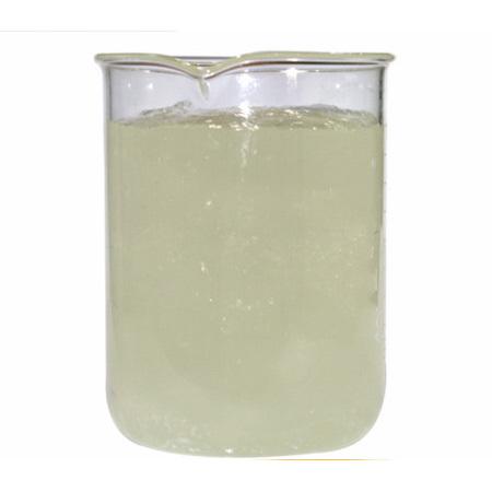 Ammonium Lauryl Sulphate Solution