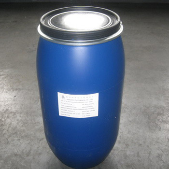 Sodium Lauryl Ether Sulphate Solution