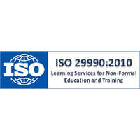 ISO 29990 2010 Certification Consultants