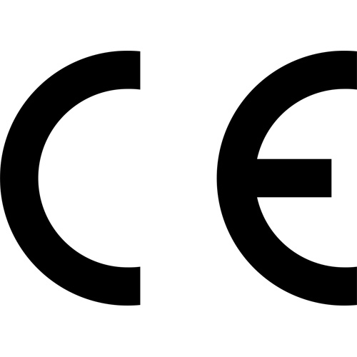 CE Marking Consultants