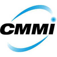 CMMI Certification Consultants
