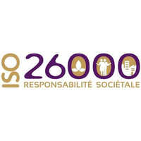 ISO 26000 Certification