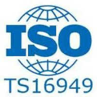 ISO TS16949 Certification Consultant
