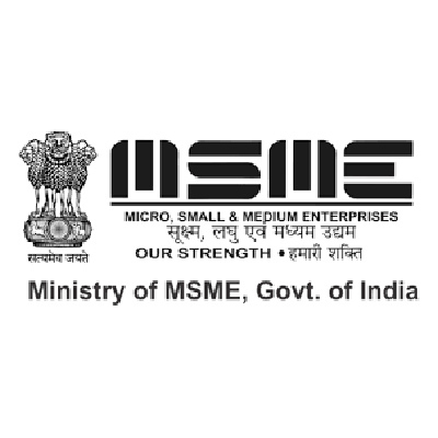 MSME Certification Consultants