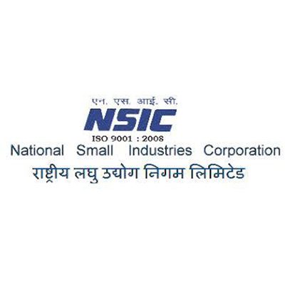 NSIC Registration Consultants