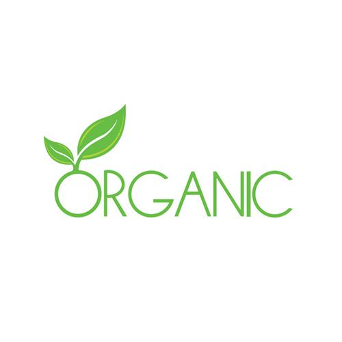 Organic Certificate Consultants