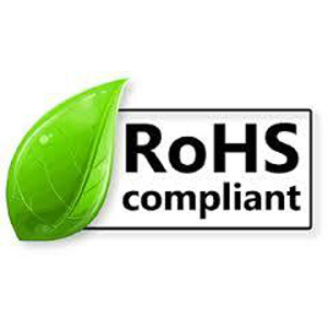 ROHs Certification Consultants