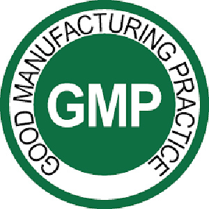 GMP Certification Consultant Services
