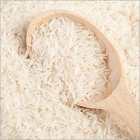 1401 Basmati Rice