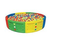 Toddler Mini Ball Pool