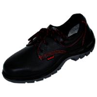 Executive Shoe