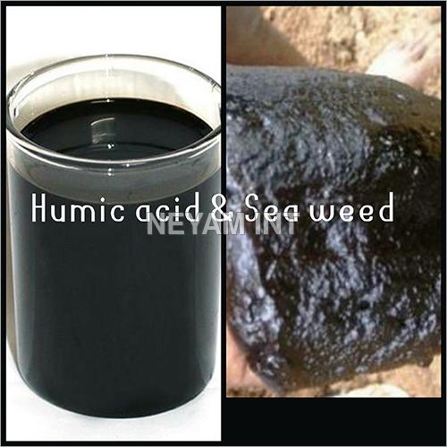 Humic Acid