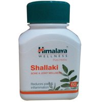 Himalaya Shallaki Tablet