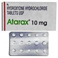 Atarax Tablet
