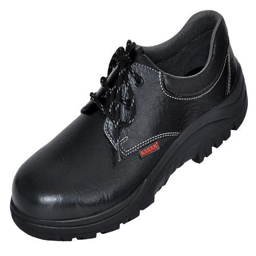 Karam Comfort Shoes