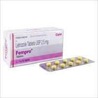 Fempro Tablet