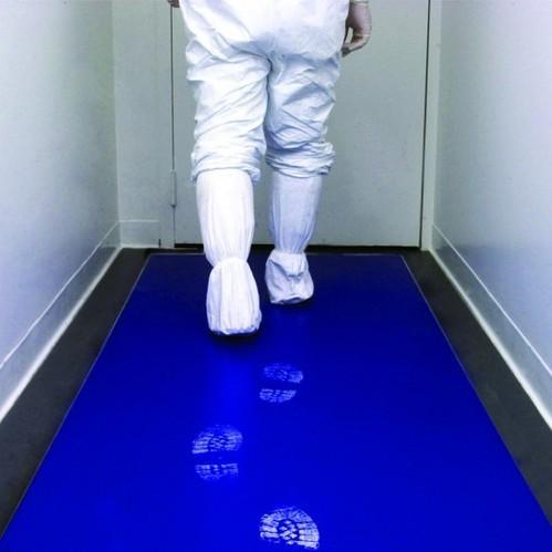 Adhesive Sticky Mat