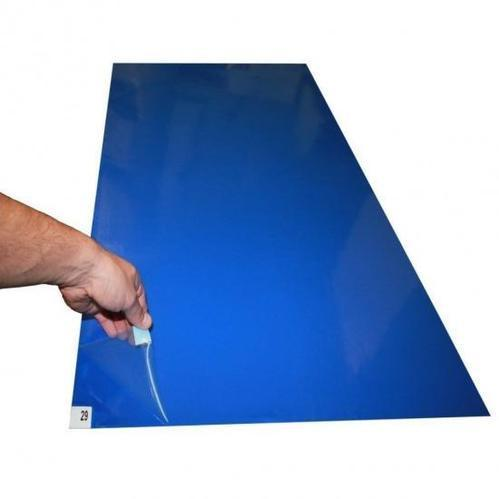 Disposable Sticky Mat