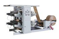 LST Flexible Letterpress Printing Unit