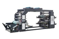 LT Flexible letterpress printing machine