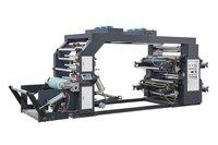 LT Flexible letterpress printing machine