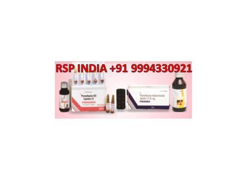 Phenamin 25 mg Injection