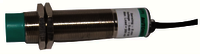 Autonix PCMN 3015 P3  Inductive Proximity Sensors