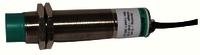 Autonix PUMN 3015 N3 Inductive Proximity Sensors