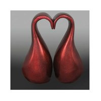 Brass Vases Companion Urn