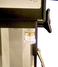 35K Ultrasonic Welder (tape type)