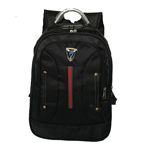 Student School Backpack Bag