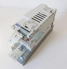 LENZE E82EV302_4C200