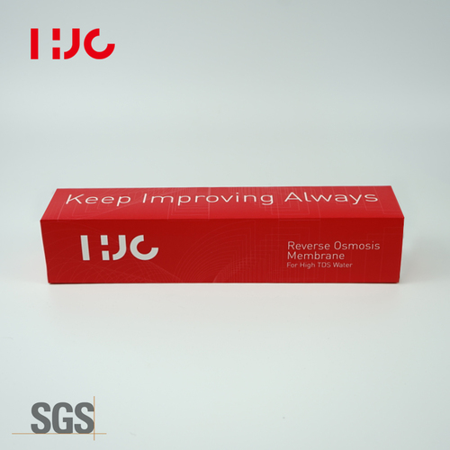 HJC 3G RO Membrane 100GPD