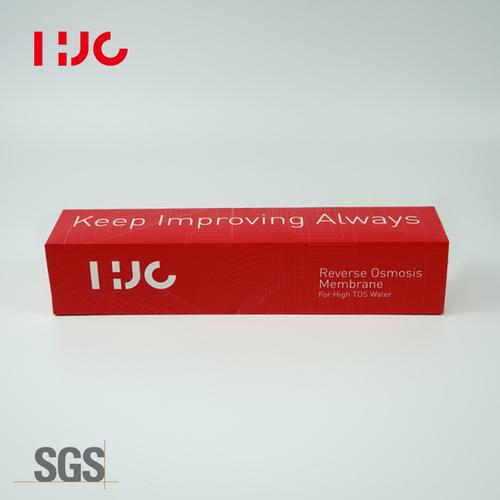 HJC 100GPD