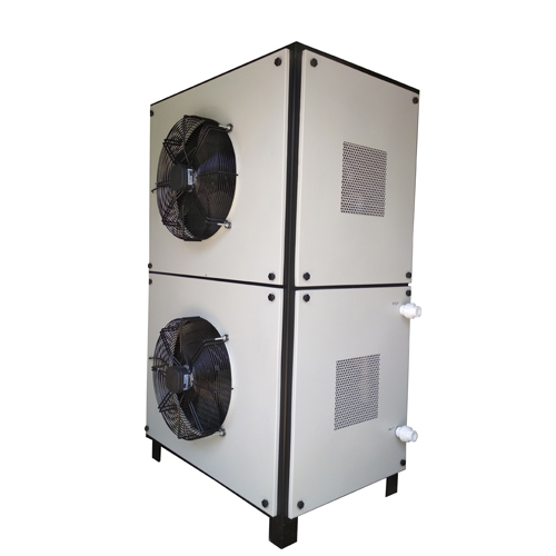 05 Ton Water Chiller