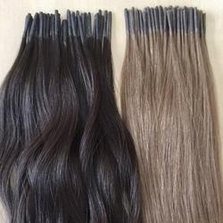 V tip Keratin Hair Extension