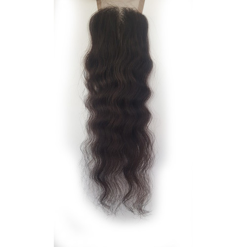 Closure Human Hair Minimum Order Quantity5 Piece Weight25-35 G ColorNatural Pack Size12 to 20 Type of PackingPoly Bags Packaging Size12 to 20 UsagePersonal,parlour Type of PackagingPoly Bag BrandRbl Usage/applicationBoth Hair TypeWavy Hair