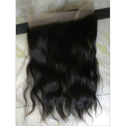360 Closure Hair