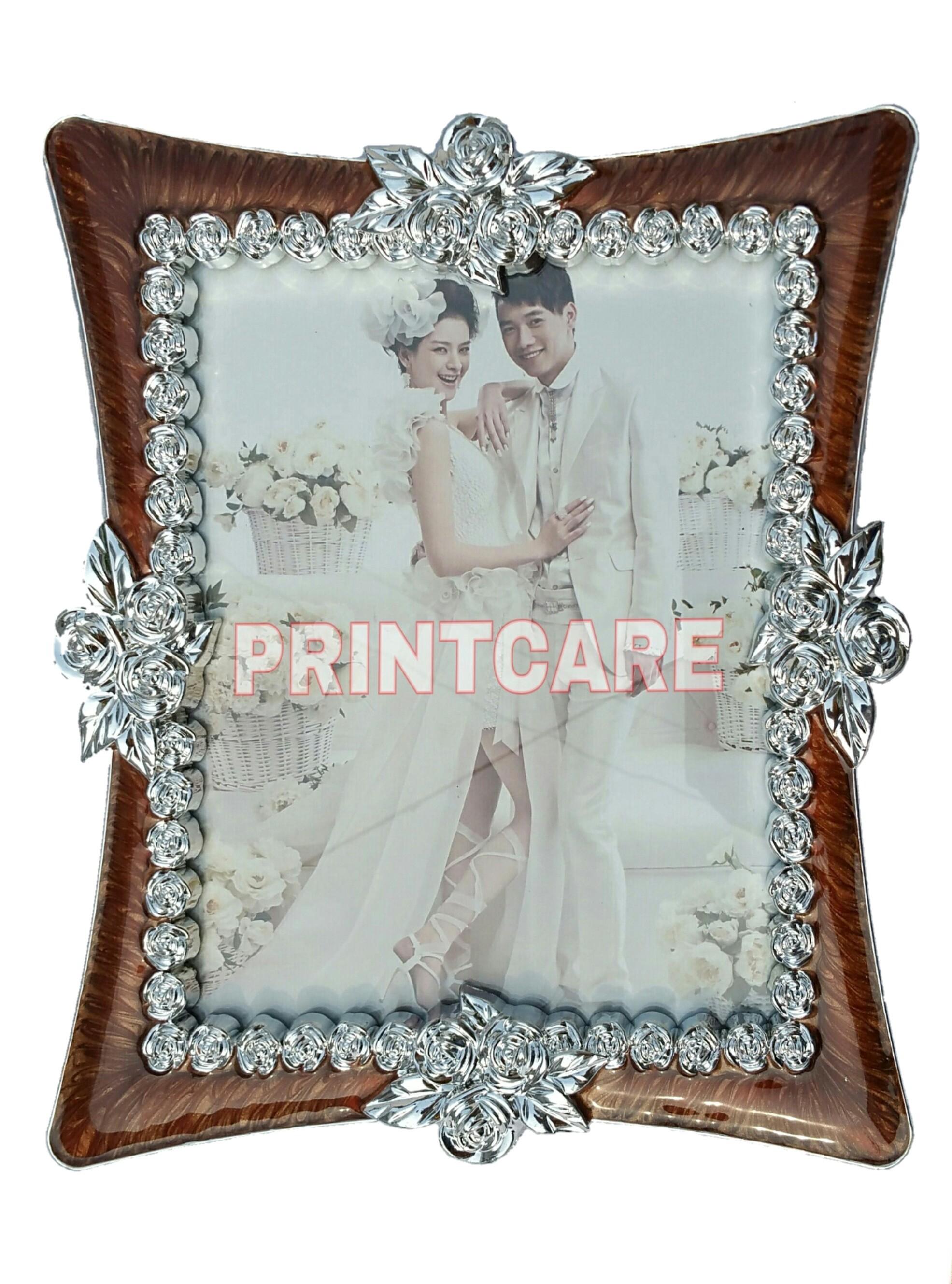 fancy photo frame