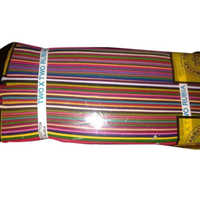 Lining Terry Rubia Fabrics