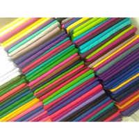 Terry Coton Fabrics