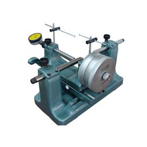 Floating Carriage Micrometer In Pune, Maharashtra - Dealers