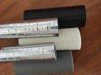 XLPE Insulation Tube