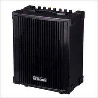 Cube Portable PA System HBC-28(BTC)